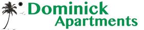 Dominick Apartments