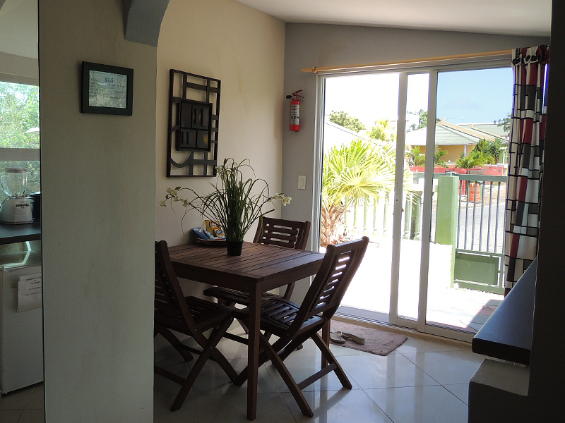 Accommodation || Dominick Apartments & Rent a Car ...
